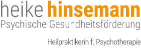 Heike Hinsemann